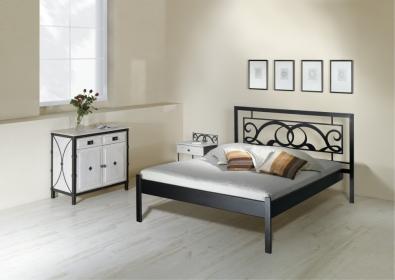 Chambre à coucher Granada
