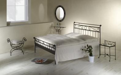 Chambre à coucher Romantic