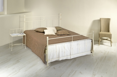Chambre à coucher Amalfi