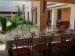 Hôtel et restaurant Via Ironia