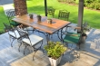 Table de jardin VERSAILLES