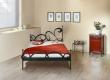 Ukázka z kolekce MODERN FLASH postel Cartagena