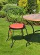 Chaise de jardin MONTPELIER