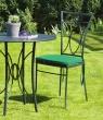 Chaise de jardin BRETAGNE
