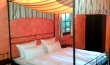 IRON-ART meuble, Tropical Islands