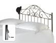 Tête de lit MALAGA